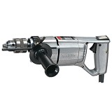 MAKITA Easy Handling Hammer Drill [8416] - Bor Mesin